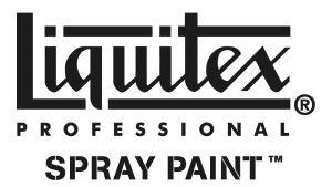 Liquitex Professional Spraypaint
